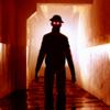 Rogue Games - Under: Depths of Fear artwork