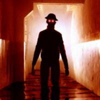 Under: Depths of Fear - Rogue Games Cover Art