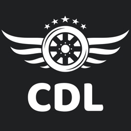 CDL Prep - CDL Practice Test