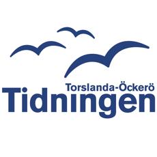 Torslanda-Öckerötidningen