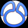 Navicat 12 for PostgreSQL - PremiumSoft CyberTech Ltd.
