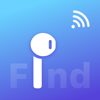 He Zhou - Find My Earbuds & Pencil アートワーク
