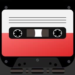 karışık kasetler
