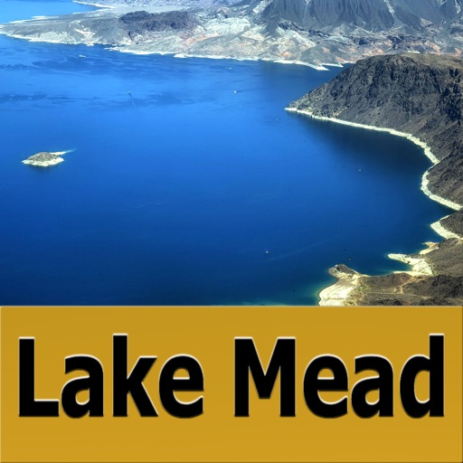 Lake Mead (Las Vegas) Boating