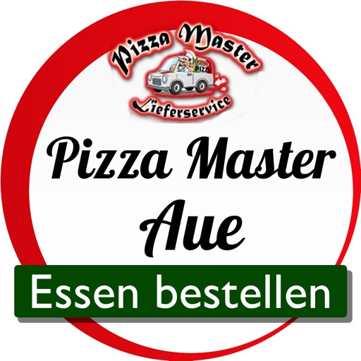 Pizza Master Aue