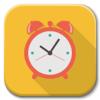 ASD Alarmy-Morning Alarm Clock