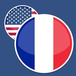 French Translator.