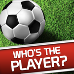Whos the Player? Football Quiz на пк