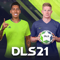 App Icon for Dream League Soccer 2021 App in Germany App Store