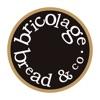 bricolage bread & co.アイコン
