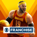 CBS Franchise Basketball 2021 Hack Online Generator