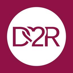 D2R.Club Int Dating & Meetings