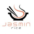 Jasmin Rice København