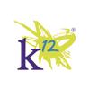 K12 Inc. - K12 artwork