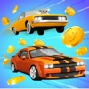 Car Drift: Racing Historyアイコン