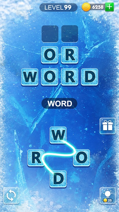 Word Charm Screenshot 3
