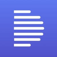 Ada Dictation - Speech to Text