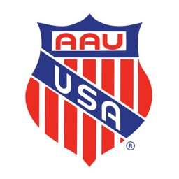 AAU Sports