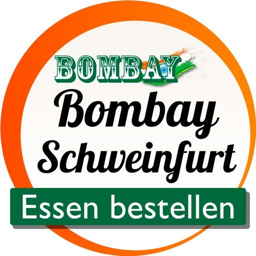 Bombay Schweinfurt