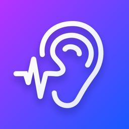 Volume Boost – Sound Amplifier