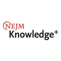 NEJM Knowledge+ IM Review