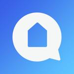 Home Connect App pour pc