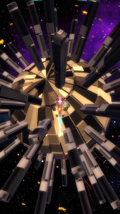 Round Space screenshot-4