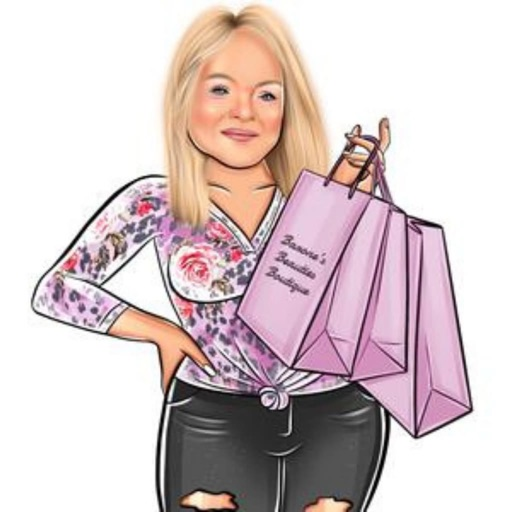 Barone's Beauties Boutique