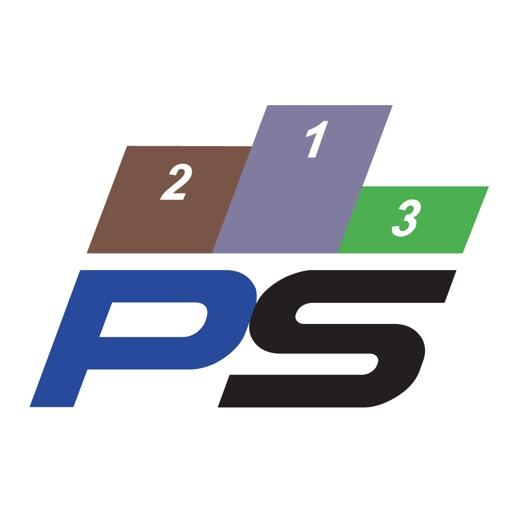 PractiScore Competitor