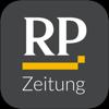 RP ePaper