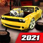 Car Mechanic Simulator 21 pour pc