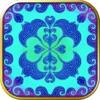 魂導くハワイアンスピリチュアルタロット NEW WORLD - iPhoneアプリ