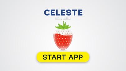 点击获取GameNet for - Celeste