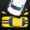 App Icon for Tiny Cars: Fast Game App in United States IOS App Store