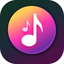 Ringtone Maker- Audio Recorder