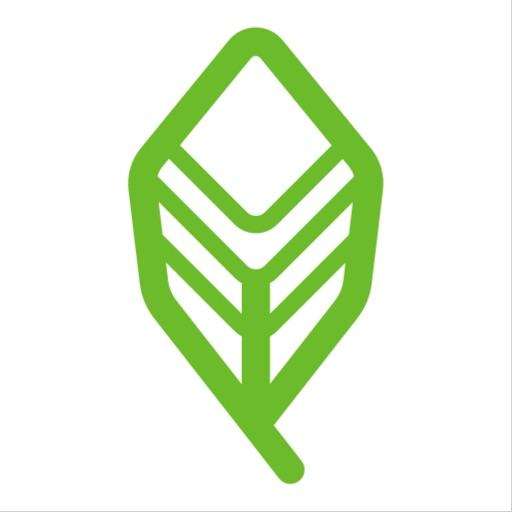 Leaf Ventilation icon