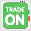 TRADE ON - Social trading