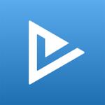 BetaSeries - Séries et films pour pc
