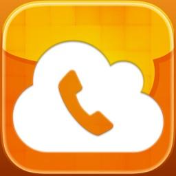 AGEphone Cloud