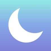 白噪音大师 - 睡眠音乐改善睡眠冥想