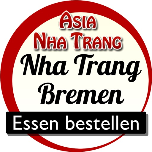 Asia Nha Trang Bremen