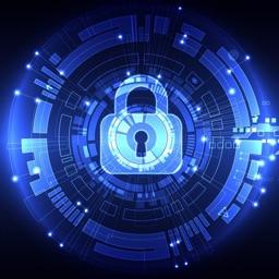 APPLOCK - App Lock Password