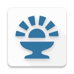 The Catholic App
