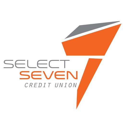 Select Seven Mobiliti™