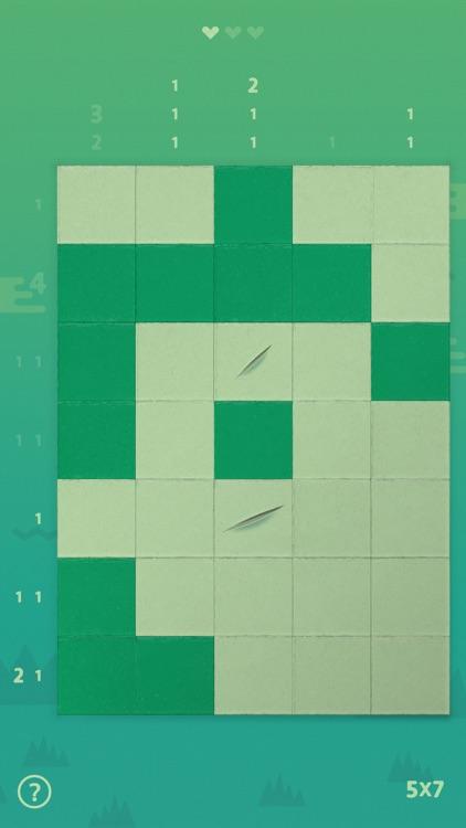 Nonogram FRVR screenshot-3