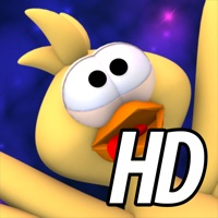 Codes for Chicken Invaders 3 Easter HD Hack