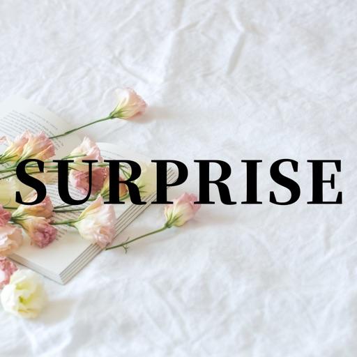 SURPRISE~サプライズ~