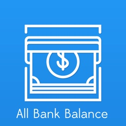 Check Bank Balance Enquiry