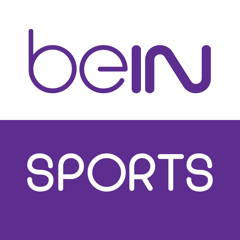 beIN Media Group, LLC