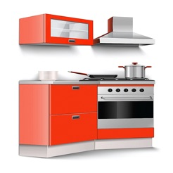 3D Diseñador de cocina en App Store